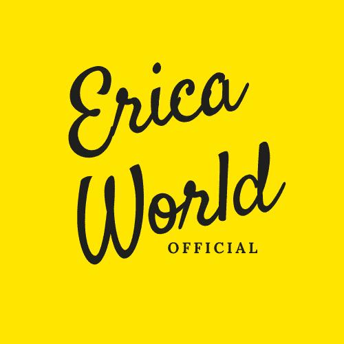 Erica World